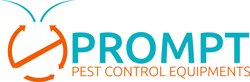 Profile picture of Prompt Pest Control Equipments