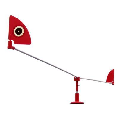 bird-sweep-repeller-360